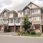 Barrhaven – more than just a neighborghood
